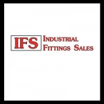 IFS Industral Fittings Sales