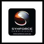 Synforce Lubricants